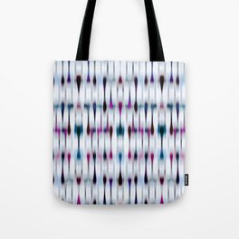 The Jelly Bean Express Platform 43 Tote Bag