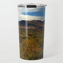 High Desert 2 Travel Mug
