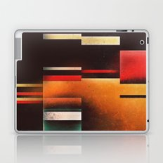 prymyry vyrt Laptop & iPad Skin