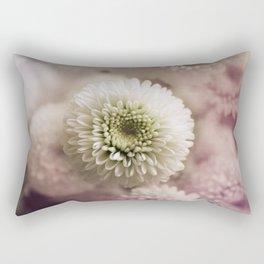 Soul Rise Rectangular Pillow