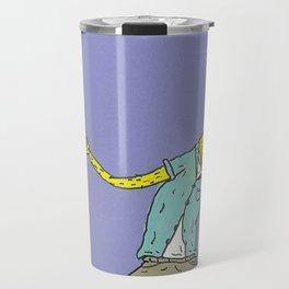 splits Travel Mug
