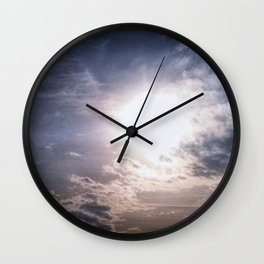 Moment, Absolutely Wall Clock
