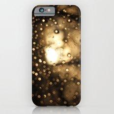 DROPS Slim Case iPhone 6s