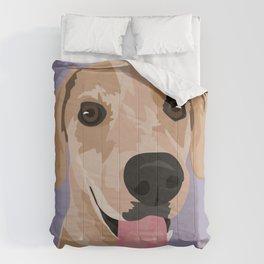 Cornelius Comforters