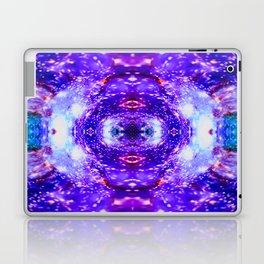 Stargate of Transformation Laptop & iPad Skin