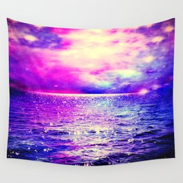 nature-159 Wall Tapestry