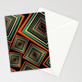 Bends Stationery Cards