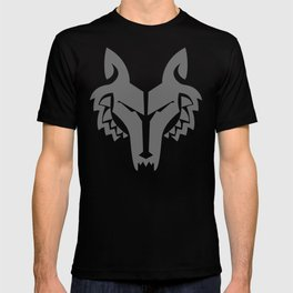 The Clone Wars Wolfpack T-shirt
