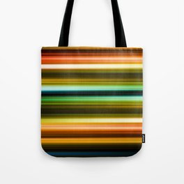 Broadway Tote Bag