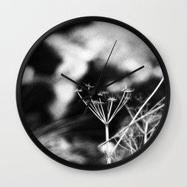 fehmarn. Wall Clock
