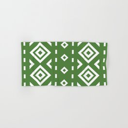 Indian Designs 144 Hand & Bath Towel