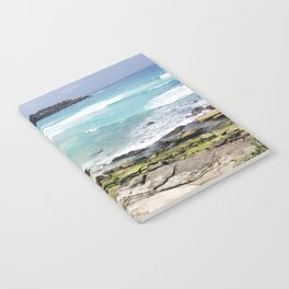 Bondi Notebook