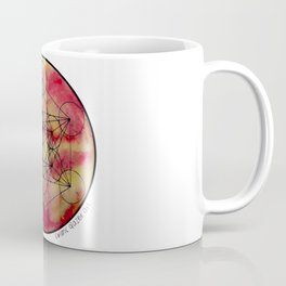 Solara Metatron Coffee Mug