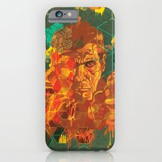 Deckard iPhone 6s Slim Case