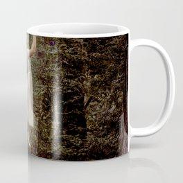 A really good book Coffee Mug