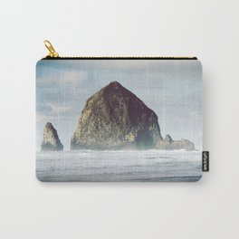 West Coast Wonder - Nature Photography Carry-All Pouch