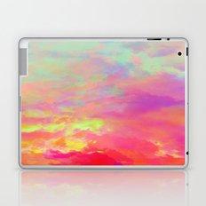 BR:49 Laptop & iPad Skin