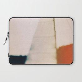 Sunset Sail Laptop Sleeve