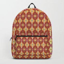 CASINO Backpack