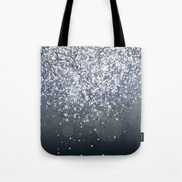 Glitteresques XXII Tote Bag