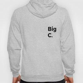 BigC. by Cosmic StatioN Hoody