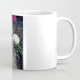 Alice In Memoriam Coffee Mug