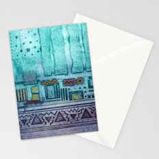 Memories of Egypt Stationery Cards
