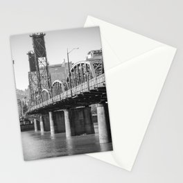 Hawthorne II Stationery Cards
