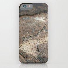 Water Shelf iPhone 6s Slim Case
