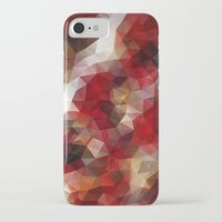 fruits iPhone & iPod Cases featuring Fruits by Veronika