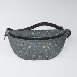 On The Moon Fanny Pack