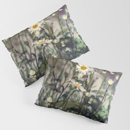 Daisy IV Pillow Sham