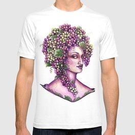 Sauvignon T-shirt