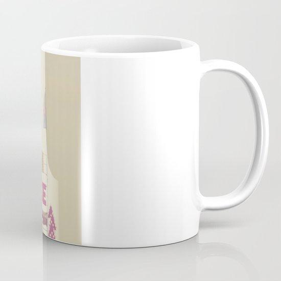Fun Slide Mug