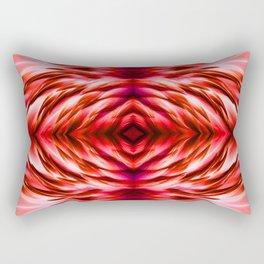 Cyber Monday | Lovely Night Rectangular Pillow