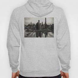 A day to build a dream on Hoody