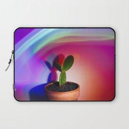 Supercolor Cactus Laptop Sleeve