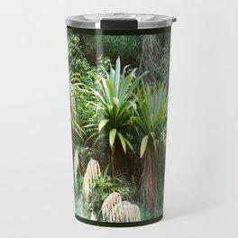 'Dragon Tree' Forest Travel Mug