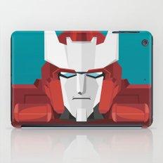 Ratchet MTMTE iPad Case