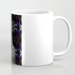 Mandala series #08 Coffee Mug