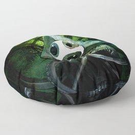 Pharengula Floor Pillow