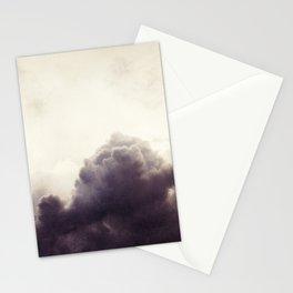 Urbania Eleven Stationery Cards