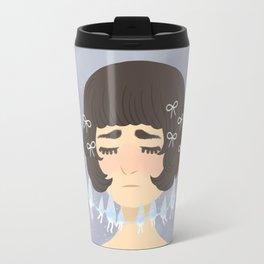 pity party Travel Mug