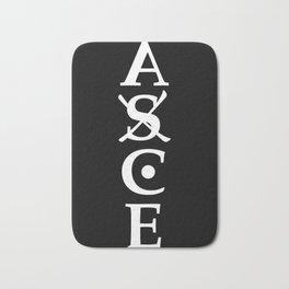 Ace Bath Mat
