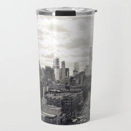 6th Avenue Travel Mug