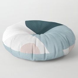 Graphic 150 A Floor Pillow