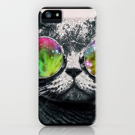 style iPhone Case