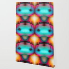 XOS-SMOL Wallpaper