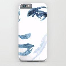 Quiet Moss Slim Case iPhone 6s