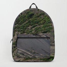 Volcan Irazu Backpack